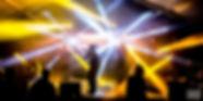 human-drop--rock-arare_26173452879_o.jpg