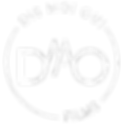 4 DOM LOGO Oct 2018 test white transpare