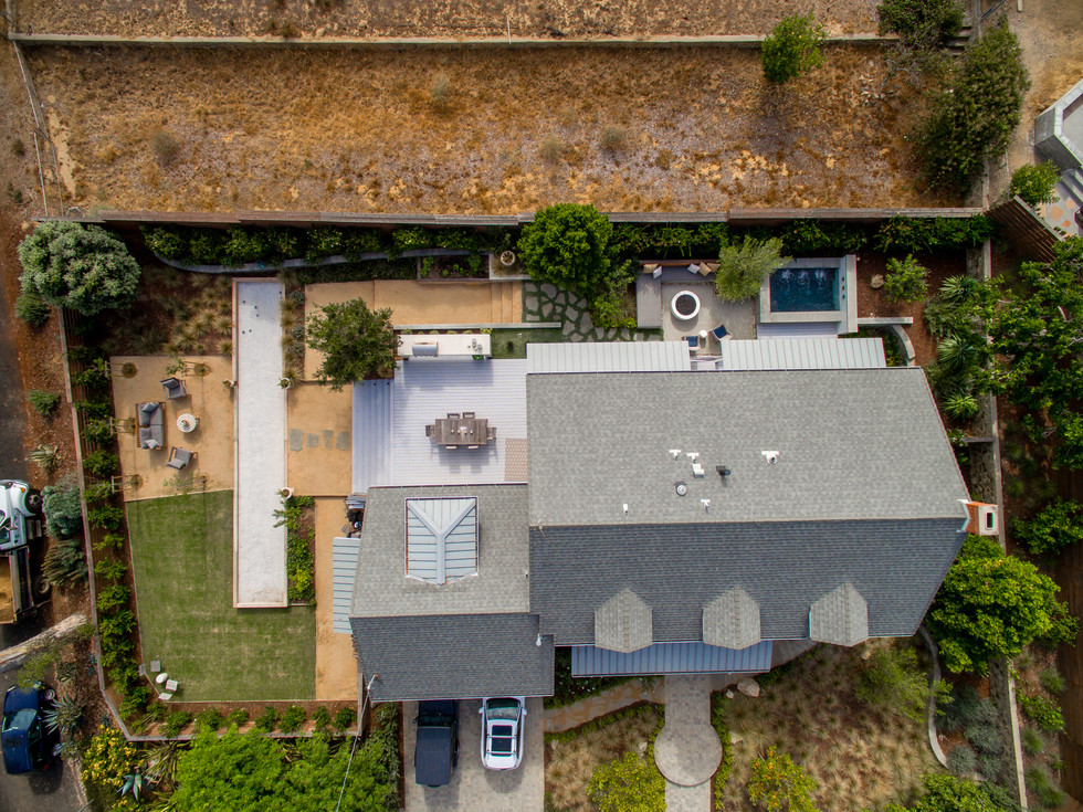 1735 Oxford Ave AERIAL (8 of 13).jpg