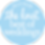 BOW2017_VendorProfile_Blue_36x36.png