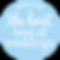 BOW_2018_Badge_Print(36x36).png