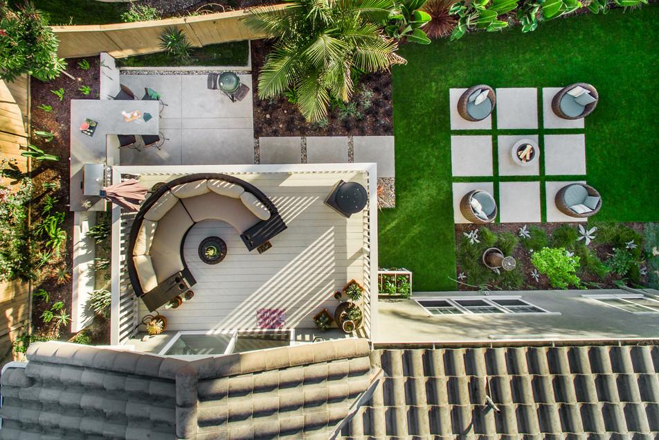 Goldeneye Aerial (7 of 8).jpg