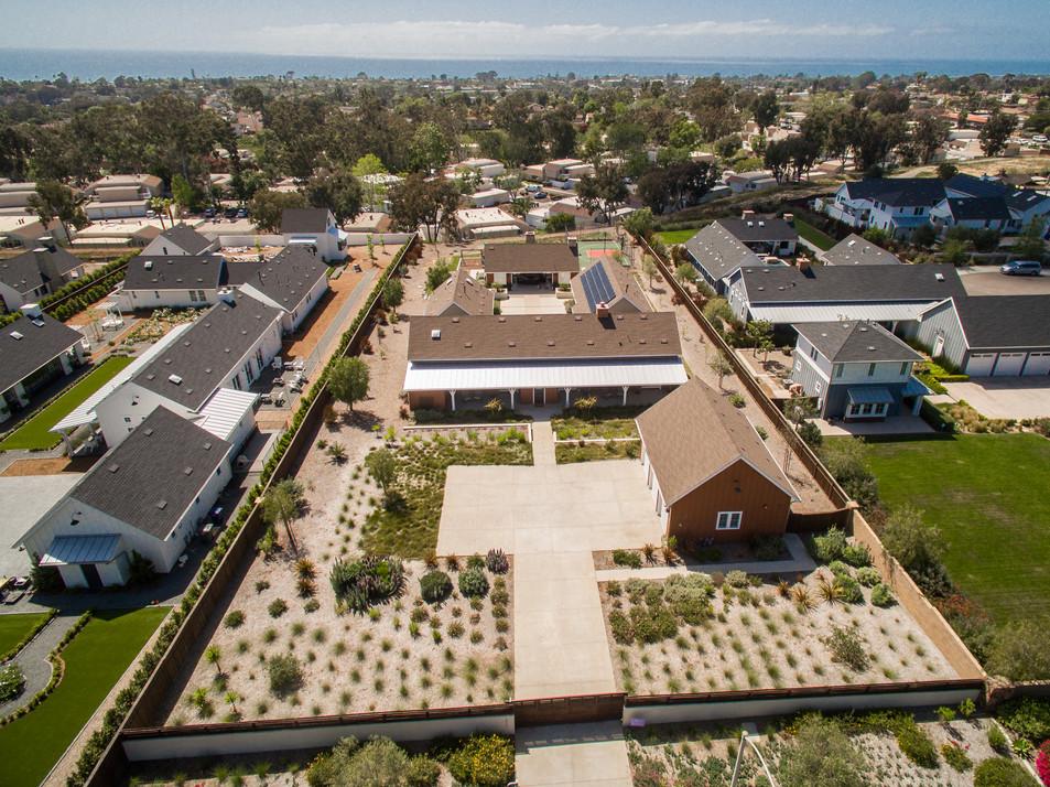 Aerial Lake Street (1 of 4).jpg