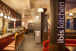 IBIS Kitchen (ACCOR)