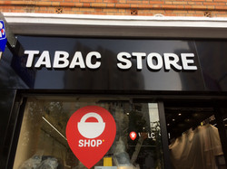 Concept TABAC