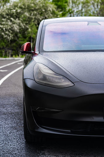 how much does light tinting cost?