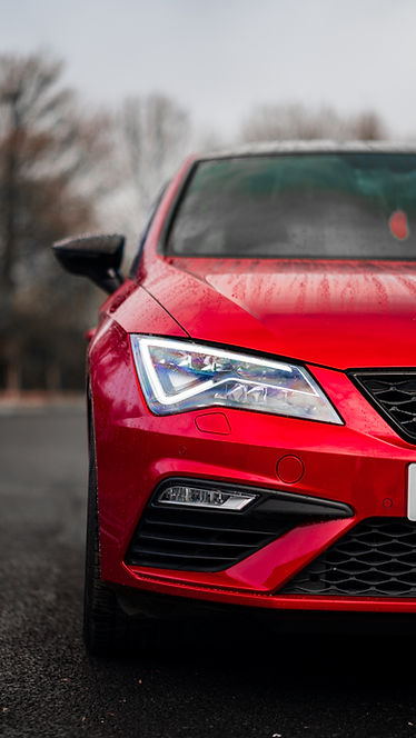 what are the benefits of ceramic coating?