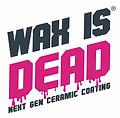 Wax is dead .png