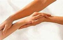 Reflexlogie, Réflexologue Apt, L'Equilbre Reflexo, accompagnement des troubles fonctionnels à Apt, Massages Relaxant Apt, Prévention et gestion du stress, Institut Bien Être à Apt, Vaucluse.
