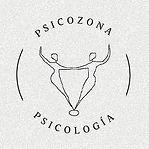 Logo%20Psicozona_edited.jpg