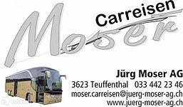 bus-chauffeur-teilzeit-fuer-linienbus-46
