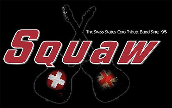 logo_squaw_rgb_72dpi___bg_black.jpg