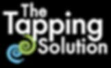 gpc_logo Copy.png