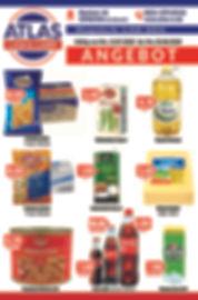 Seiten aus Flyer_5.jpg