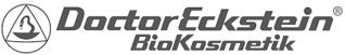 Logo DoctorEckstein