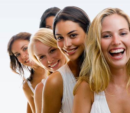 Mujeres felices.jpg