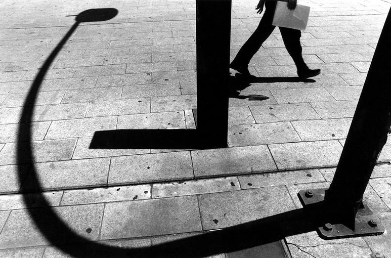 barcelone_1996.jpg