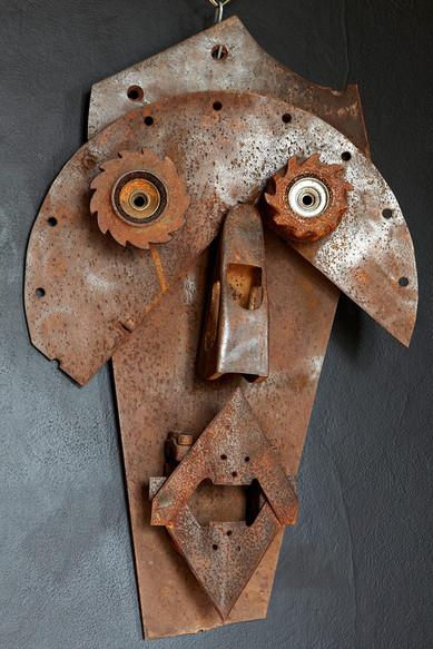 sculpture_jbouillon_20.jpg
