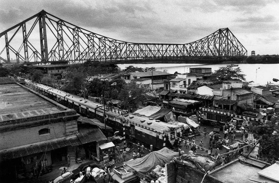 India - © Jérémie Bouillon