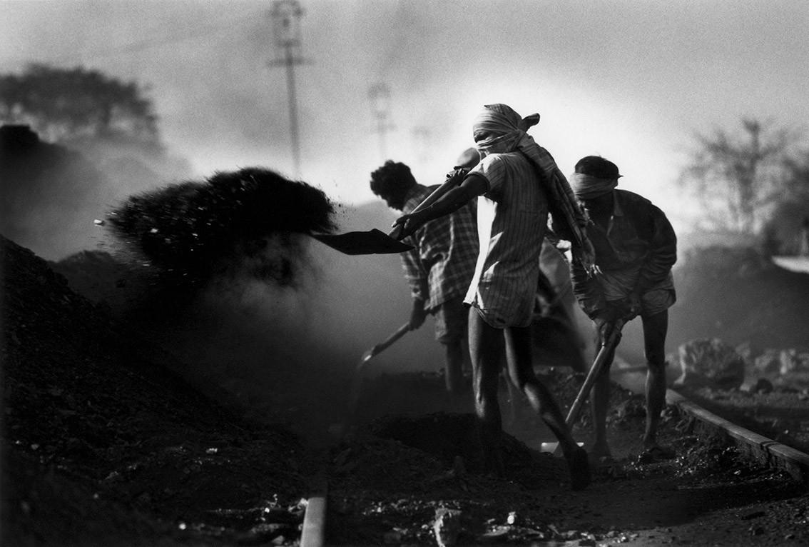 India © Jérémie Bouillon