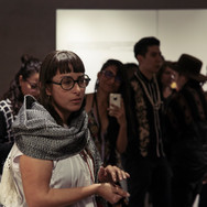 evento-inauguracion revancha-zompantli-5