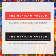 Mexican Museum.png