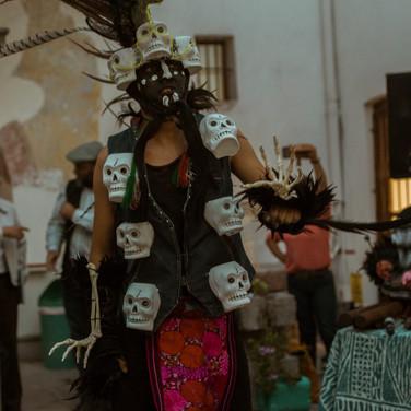evento-inauguracion revancha-zompantli-3