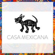 Casa mexicana.png