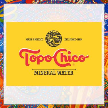 Topo Chico.jpg