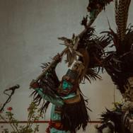 evento-inauguracion revancha-zompantli-2