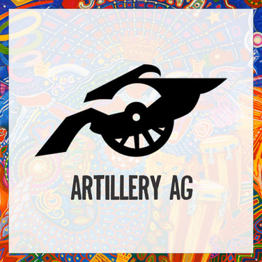 Artillery AG.jpg