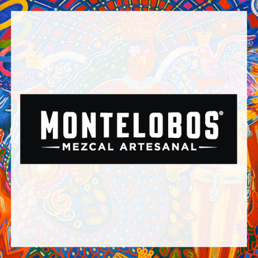 montelobos.jpg