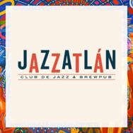 jazzatlán.jpg