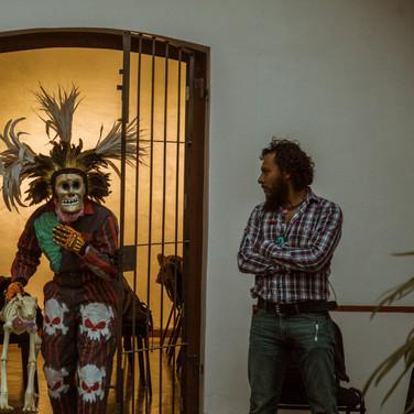 04 evento-inauguracion revancha-zompantl