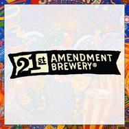 21st Amendment.png