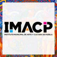 imacp.jpg