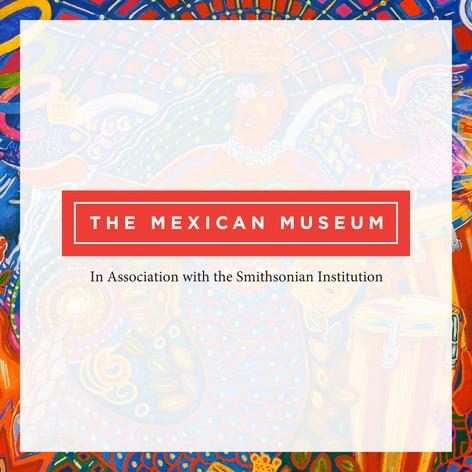 mexamuseum.jpg