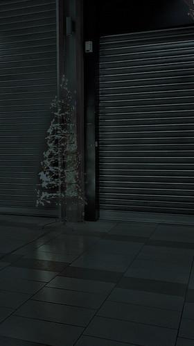 Noël 17