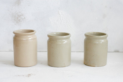 Reclaimed Candles: Golden Shred Marmalade