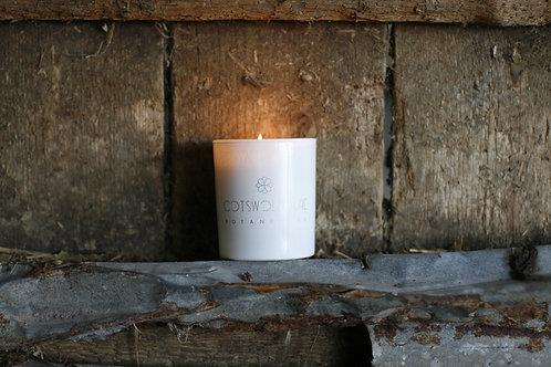Rosemary & Sea Salt Candle