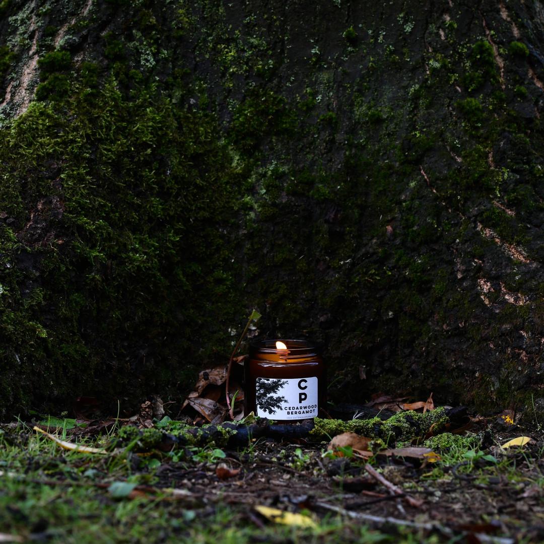amber candle natural.jpg