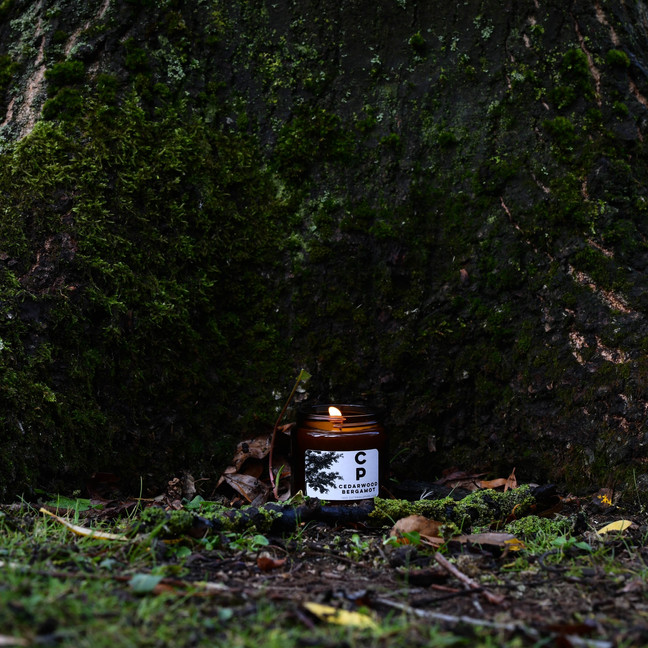 amber candle natural.jpg