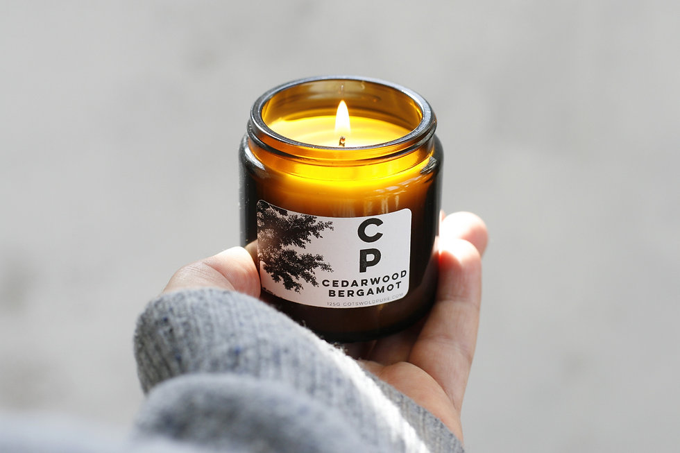 Sustainable candles.jpg