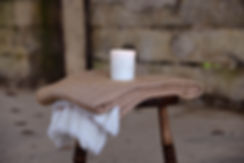 Cotswold Pure Candles