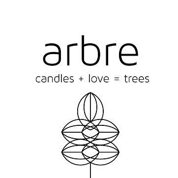 arbre candles.jpeg
