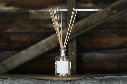 Cotswold Lavender Reed Diffuser