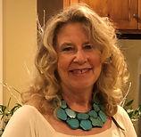 2017 Volunteer of the Year - Mae Eaves f
