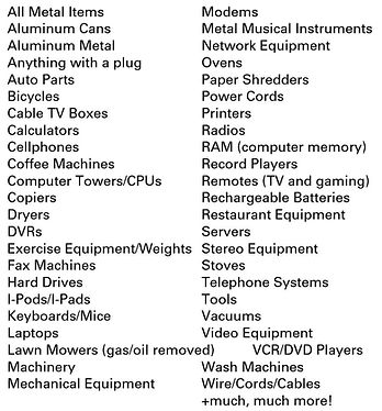 recycle items.JPG