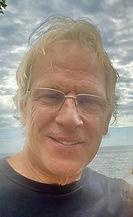Doug De Broux.jpg