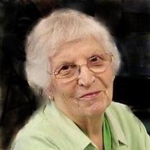 Shirley Steinbrecher.jpg